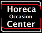 Horeca Occasion Center